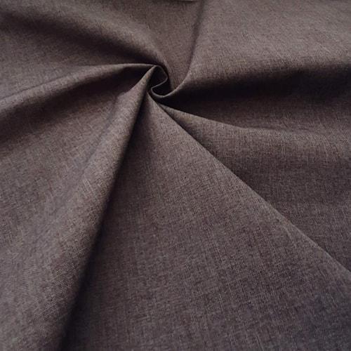 Мембранная плащевая ткань